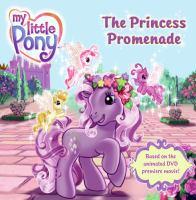 The Princess Promenade