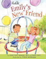 Emily's New Friend