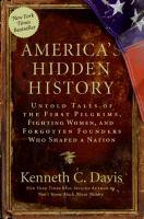 America's Hidden History