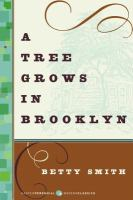 Cover Image - A Tree Grows in Brooklyn