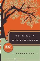 To Kill A Mockingbird (Book Club Set)