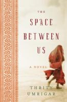 The Space Between Us (Book Club Kit)