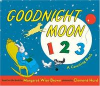 Goodnight Moon 123