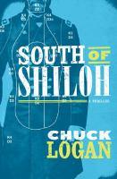 South of Shiloh