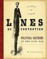 Lines of Contention