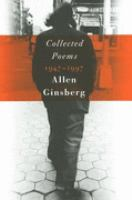 Collected Poems, 1947-1997