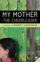 My Mother the Cheerleader
