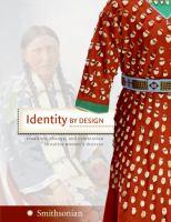 Identity by Design