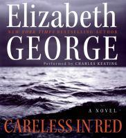 Careless in Red