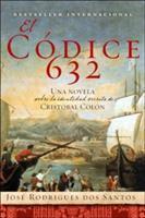El códice 632