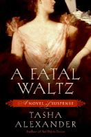 Fatal Waltz