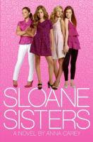 Sloane Sisters