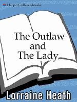 The Outlaw and the Lady