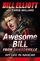 Awesome Bill From Dawsonville