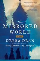 The Mirrored World