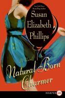 Natural Born Charmer