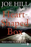 The Heart-shaped Box (lgpr)