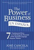 The Power of Business En Español
