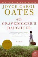 The Gravedigger's Daughter