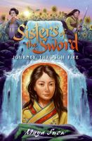 Journey Through Fire