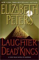 The Laughter of Dead Kings