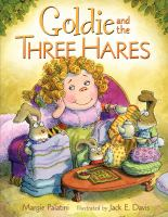 Goldie and the Three Hares