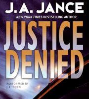 Justice Denied [abridged]