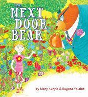 The Next Door Bear