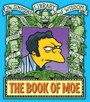 The Book of Moe