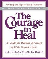 The Courage to Heal