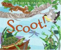Scoot!