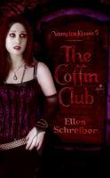 Vampire kisses 5 : The Coffin Club