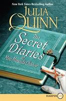 The Secret Diaries Of Miss Miranda Cheever