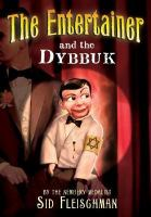 The Entertainer and the Dybbuk