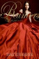 Rumors : a luxe novel