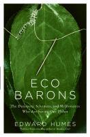 The Eco Barons