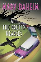 All the Pretty Hearses