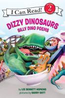 Dizzy Dinosaurs