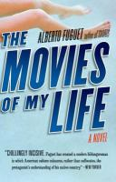 The Movies of My Life