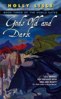 Gods Old and Dark