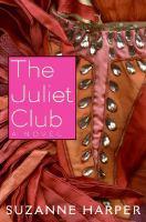 The Juliet Club