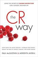 The CR Way