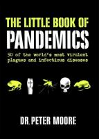 The Little Book of Pandemics
