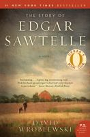 The Story of Edgar Sawtelle