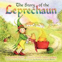 The Story of the Leprechaun