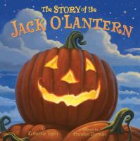 The Story of the Jack O'Lantern
