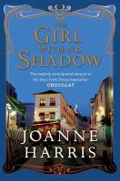 The Girl Wih No Shadow