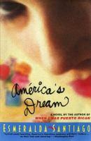 América's Dream