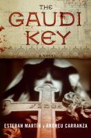 The Gaudí Key