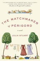 The Matchmaker of Périgord